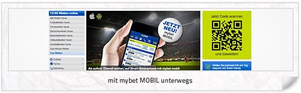 image_mybet_mobil