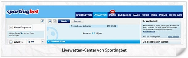 image_sportingbet-livewetten