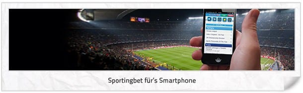 image_sportingbet-mobile