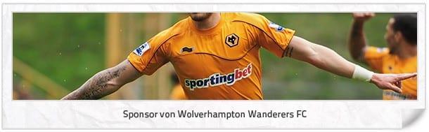 image_sportingbet-sponsor