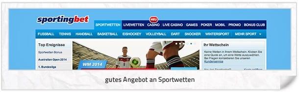 image_sportingbet-wettangebote
