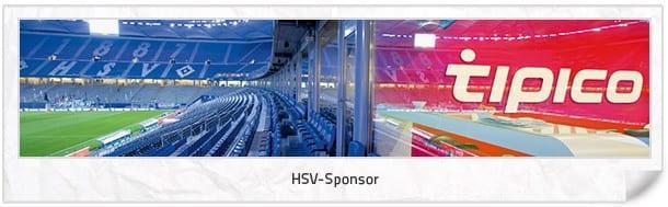 image_tipico-sponsor