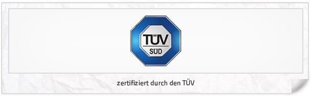 image_tipico-tuev-sued