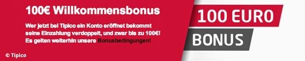 image_tipico_bonus