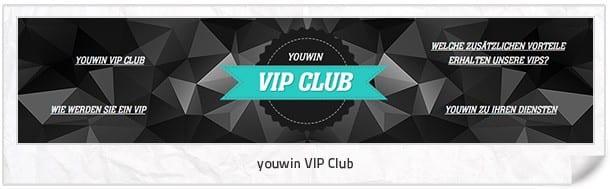image_youwin_vip-club