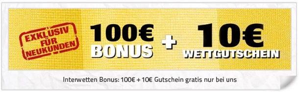 interwetten_110_bonus