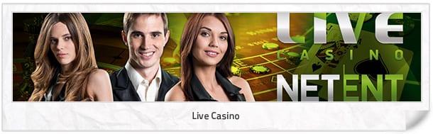lapalingo.com_Live-Casino