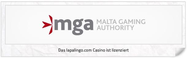 lapalingo.com_Lizenz