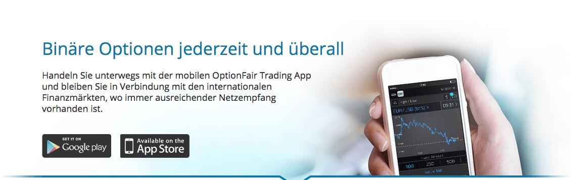 optionfair-app