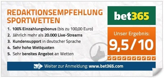 sportwetten trading strategien