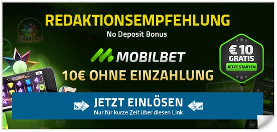 online casino startguthaben ohne einzahlung angler online