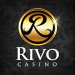 screenshot_rivo-casino-logo