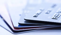 Auszahlungsquote bei kreditkarten