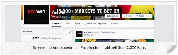 youwin_Facebook